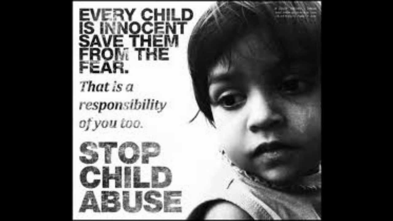 child abuse article Child abuse is doing something or failing to do something that results in harm to a child or puts a child at risk of harm child abuse can be physical, sexual or emotional neglect, or not providing for a child's needs, is also a form of abuse.